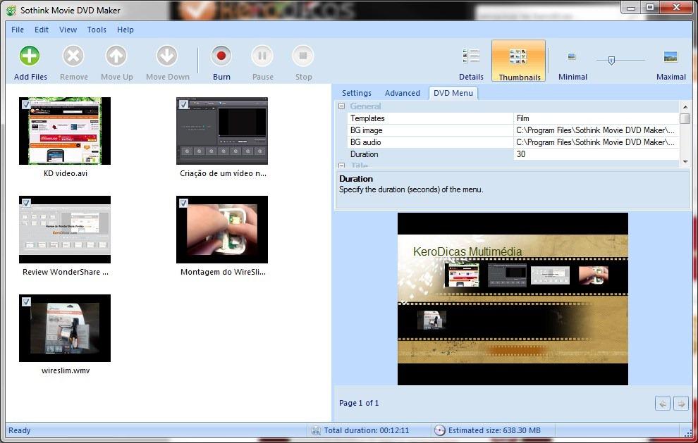 sothink dvd ripper windows