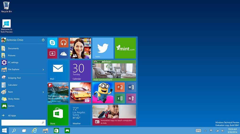 best video editing program for windows