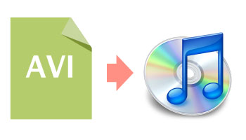 how to add ipod to itunes windows 10