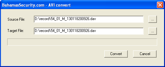 Free convert to divx avi wmv mp4 mpeg converter | libérez les.