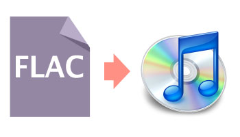 flac to m4a converter best