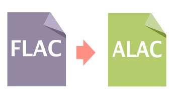flac2alac.jpg