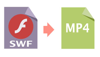 swf to mp4 how to convert swf to mp4