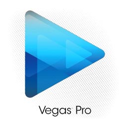Easily Solve Sony Vegas Can T Open Mp4 Issue