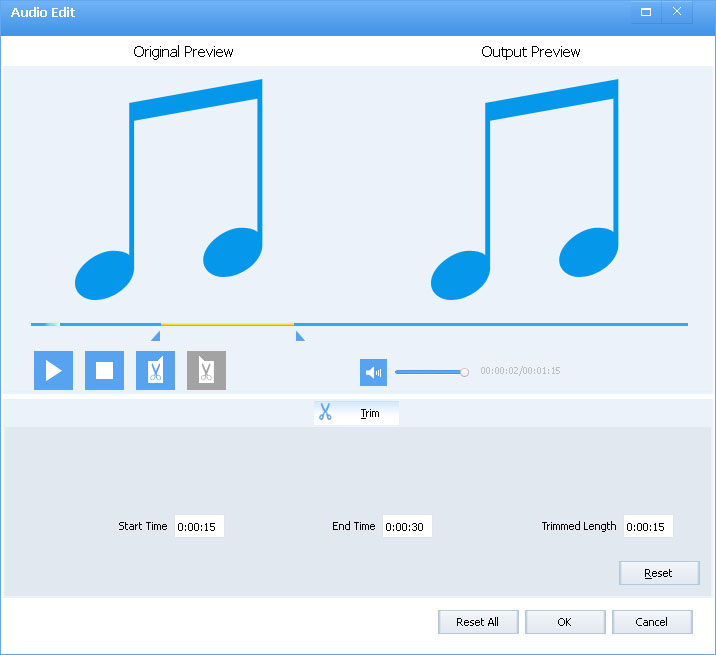 faasoft video converter license name and code free