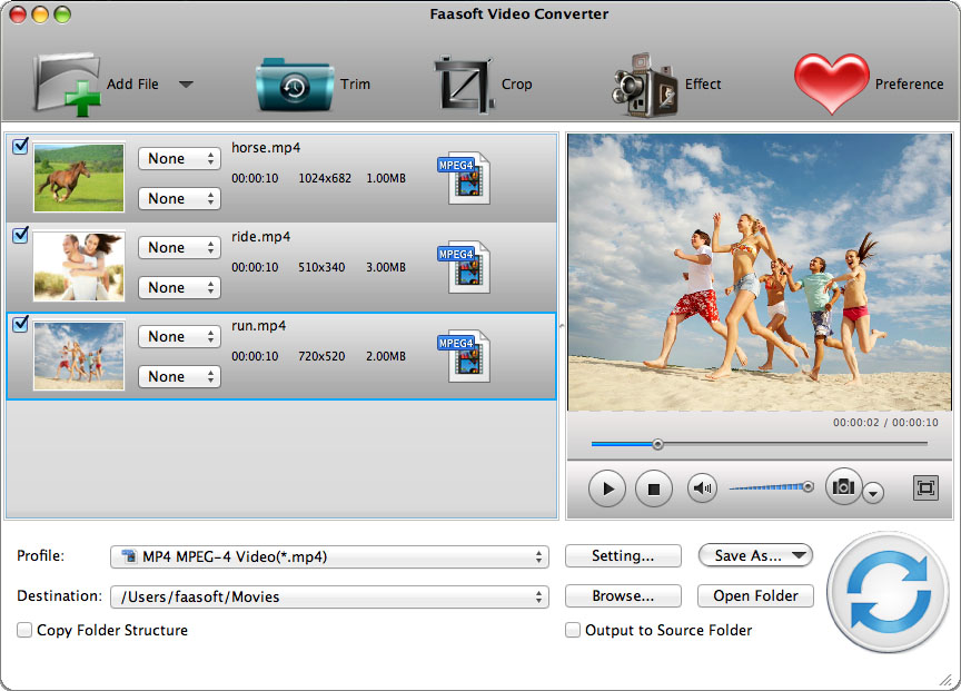 download software freemake video converter