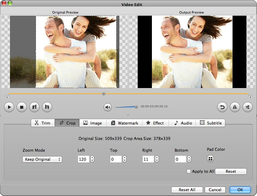faasoft video converter for mac review jimmys posts