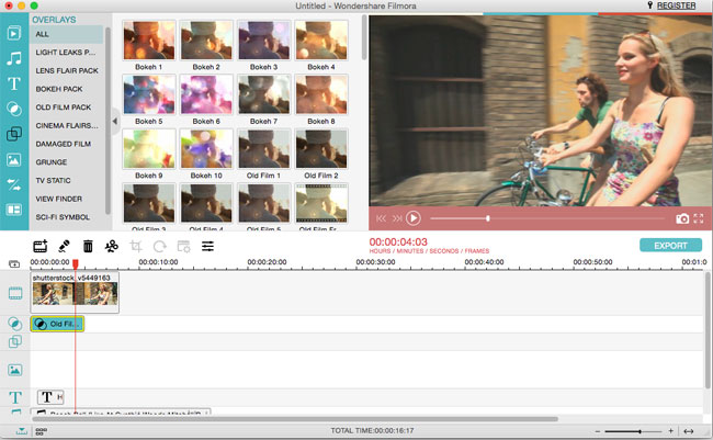Download iMovie for Windows to Edit Your Video Effortlessly